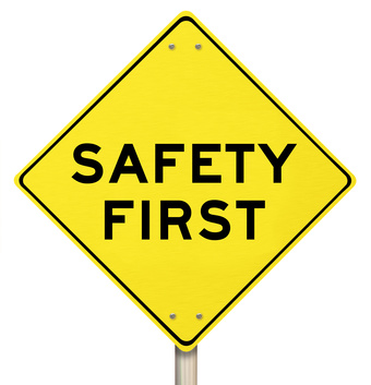 Farming Safety Tips | Safe Driving Tips in Farm Areas | Farm ...
