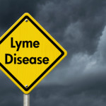 Lyme Disease Lessons Worth Sharing