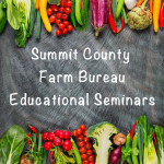 SCFB offers a wide variety of educational seminars to members and guests