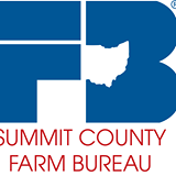 Summit County Farm Bureau 2015 – 2016 Year in Review