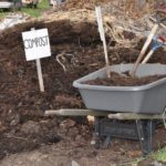 The Scoop on Poop (Manure)
